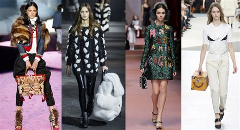 2016 New Autumn And Winter - top 10 bag trends fall winter 2016 bag at you