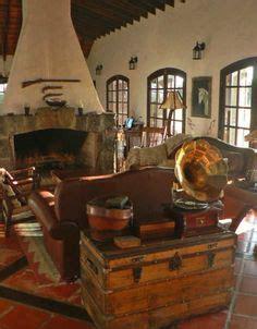 mexican rustic furniture home decor mi hacienda mexican decorations home decorating accessories
