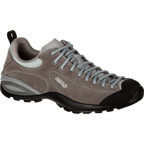 asolo shoes asolo shiver shoe s sneakers backcountry