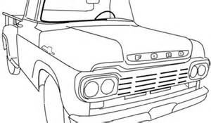 classic car coloring pages muscle car gianfreda net