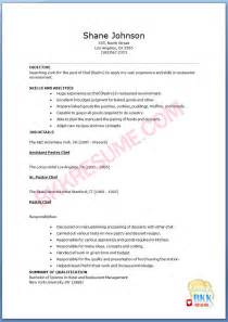 Cruise Ship Chef Cover Letter by Pastry Chef Cover Letter Gallery Cover Letter Ideas