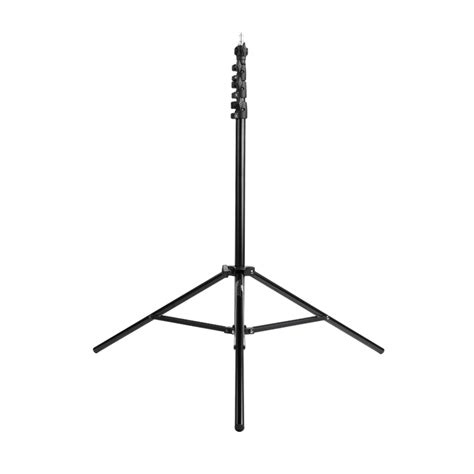 light stand paul c buff inc 10 air cushioned light stand