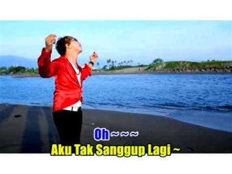 beniqno ratok pasaman official lagu padang doovi