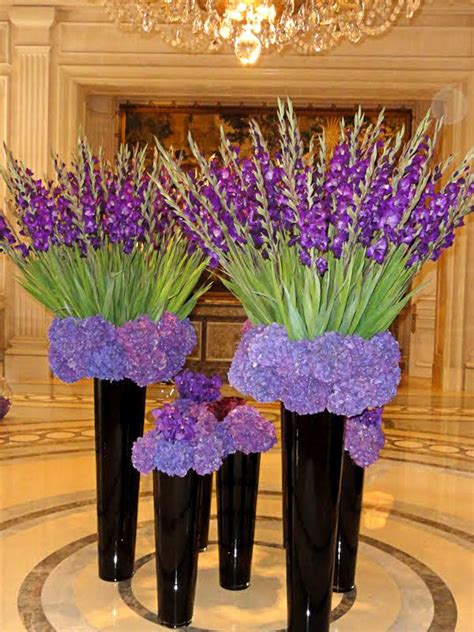 how to send flowers to a hotel room the 25 best gladiolus wedding flower arrangements ideas on white wedding flower
