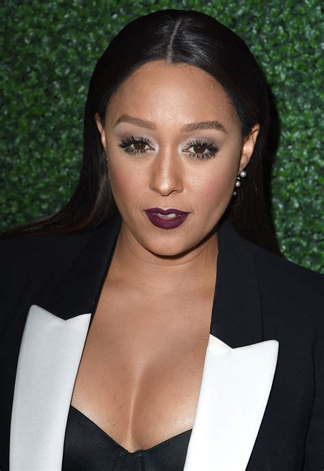 tamera mowry hairstyles and tamera hairstyles fade haircut