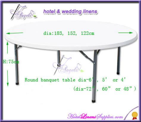 4ft 6ft 8ft polyester linen tablecloth spandex table cover for wedding banquet square rectangle