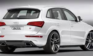audi q5 rs confirmed what to expect nseavoice
