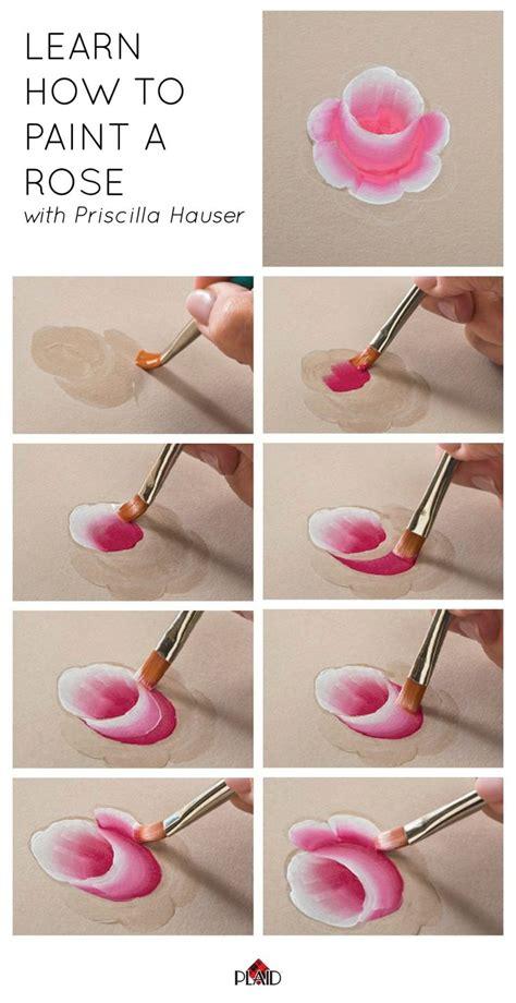 learn decorative painting 2571 best folk art tutorials images on pinterest