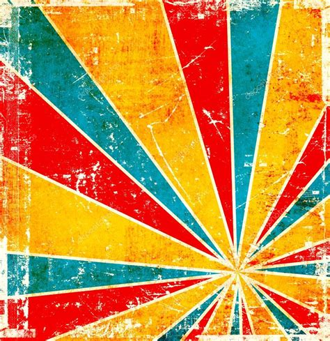 Poster Hanging Ideas by Grunge Poster Background Stock Photo 169 Nik Merkulov