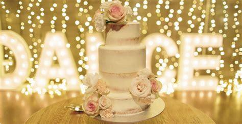 Wedding Anniversary Ideas Brisbane by Brisbane Wedding Cake Idea In 2017 Wedding