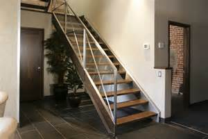 How To Make Steel Stairs by Steel Stairs Design Joy Studio Design Gallery Best Design