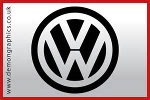 Move your mouse over image or click to enlarge vw