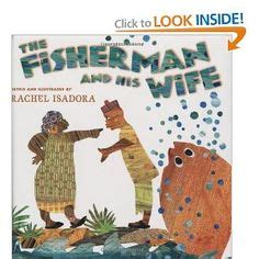flansel the fisherman books 1000 images about the fisherman and his on