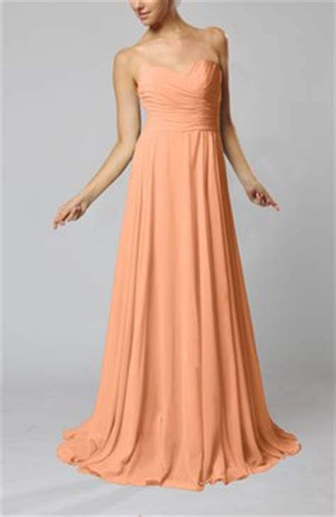 apricot color dress taupe bridesmaid dresses uwdress