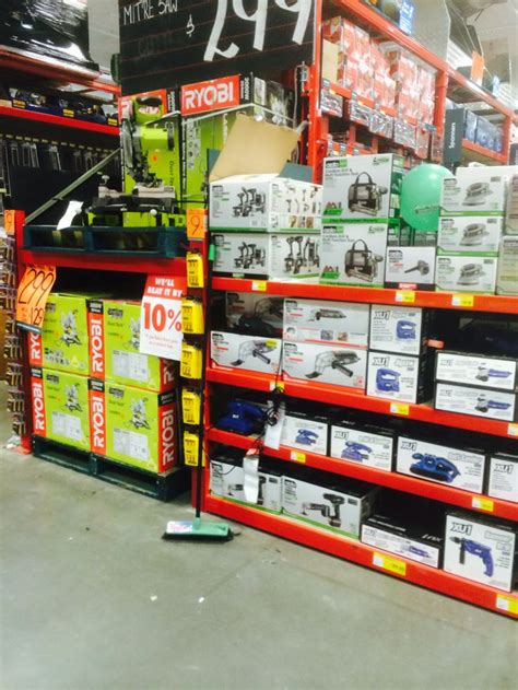 warehouse layout improvement 152 best images about bunnings alexandria sydney on