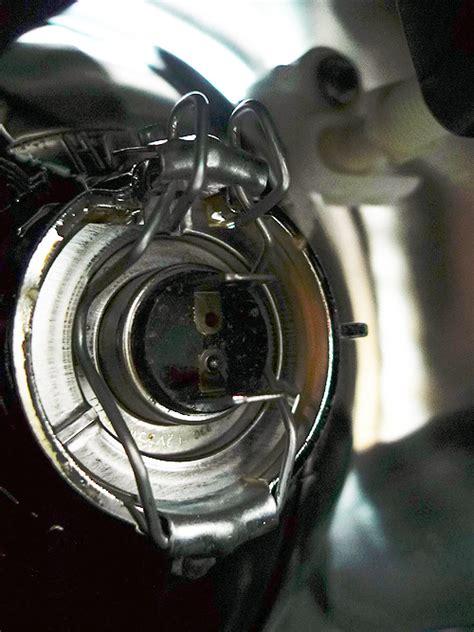 70 watt hps l wiring diagram for 400 watt metal halide l 70 watt hps