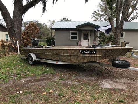beavertail new and used boats for sale - Beavertail Boats Used
