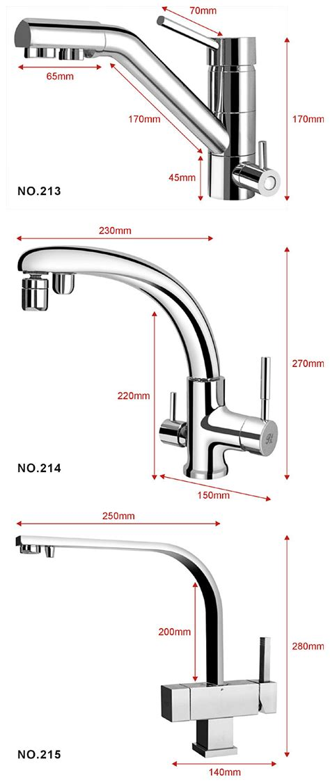 what to look for in a kitchen faucet 100 what to look for in a kitchen faucet black
