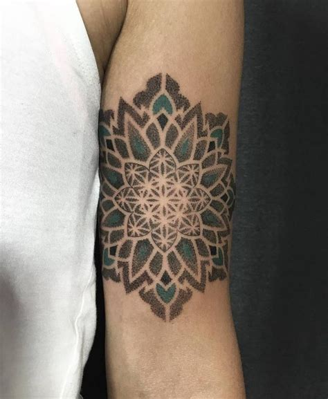 divine arts tattoo 447 best images about geometric on