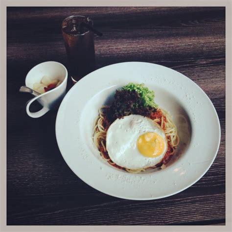 Murah Meriah Cangkir Teh Dan Kopi Set Ayam Jago 10 tempat makan tengahari yang murah sedap bersih sekitar kl wanista