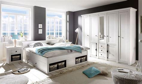 schlafzimmer rattan emejing top 5 nachttisch designs schlafzimmer pictures