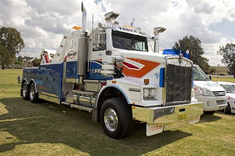 kenworth t650 specifications file kenworth t650 tow truck jpg wikimedia commons