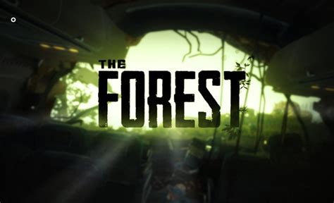 film horor terbaru sinopsis video trailer sinopsis the forest film horor terbaru 2016