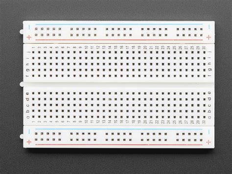 breadboard circuit guide new guide breadboards for beginners diagrams tips and tricks to take you from beginner to