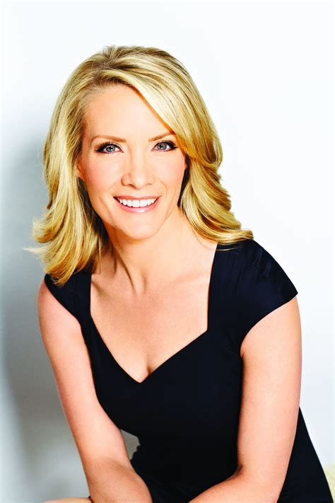 dana perino public speaking tips and career advice from the five s