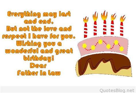 happy birthday love messages