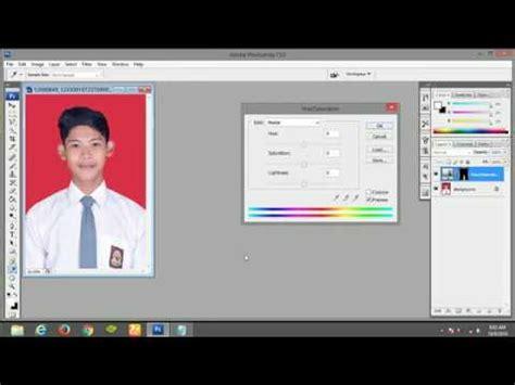 tutorial dasi youtube tutorial adobe photoshop cs3 merubah warna dasi youtube