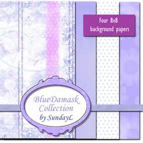 Creating Hybrid Scrapbook Layouts The Mad Cropper 3 by Simply Scrapbooking Now Review Pink Damask Hybrid