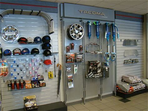 Toyota Dealership Parts Toyota Parts Escondido Toyota Escondido