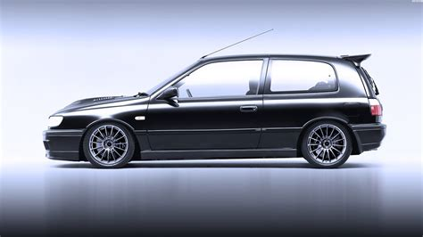 nissan pulsar gti r 94 by hayw1r3 on deviantart