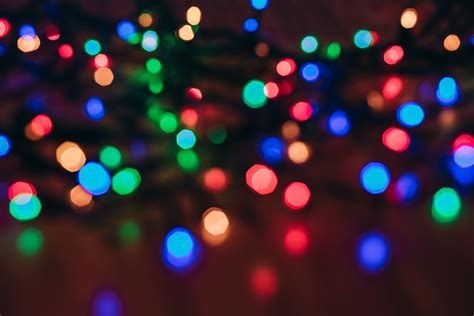 images of lighted string lights 183 free stock photo