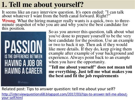 top 10 sales associate questions and answers pdf