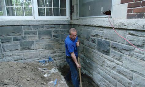 basement waterproofing companies basement waterproofing drain city plumbers toronto