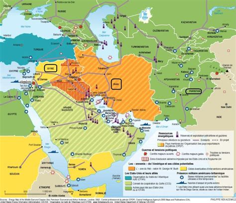 map of iran and syria us uk financier elite in finance collapse war psychosis