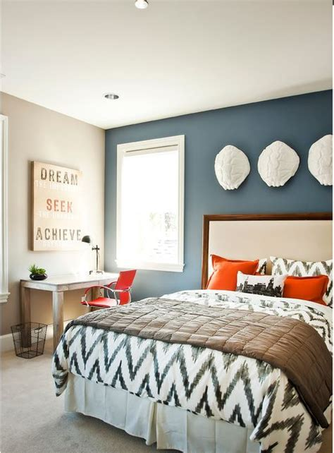 Small Bedroom Paint Color Ideas distance sw 6243 the home coloriste