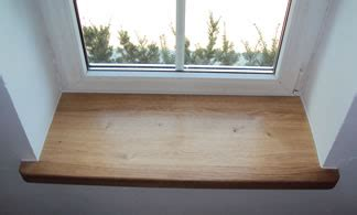 fensterbrett zum sitzen деревянные подоконники 171 окна пересвет 187
