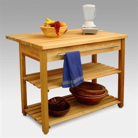 Drop Leaf Kitchen Island Table | contemporary harvest table drop leaf kitchen island