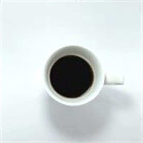 espresso als lungo drinken espresso cappuccino lungo en de rest wat is het