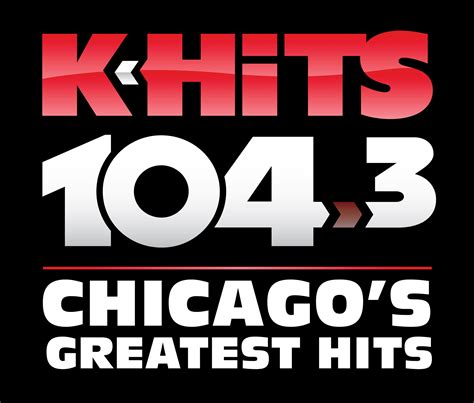 104 3 k hits chicago k hits strikes ratings gold