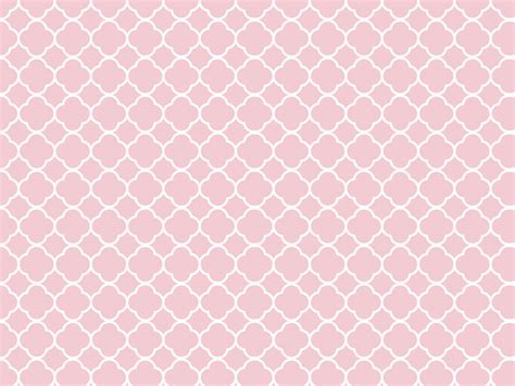 pics of designs 24 pink pattern designs patterns design trends