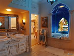 visionsfantastic disneyland dream suite tour 1000 images about disney bathroom ideas on pinterest