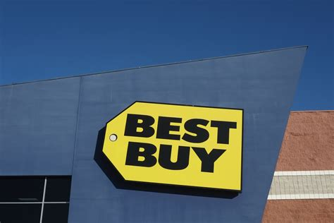 best buy best buy black friday ad analysis how about a 200 49 quot 4k tv