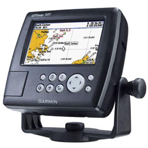 Garmin Gps 585 Navigasi Marine gpsmap 585 marine products garmin singapore home