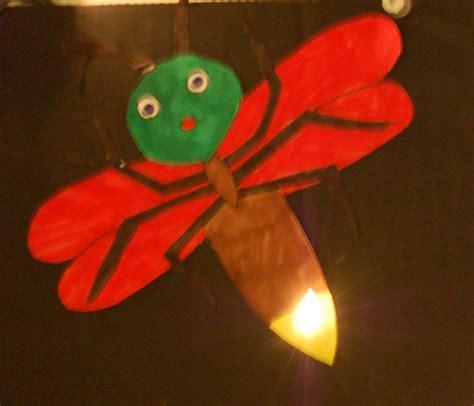 Firefly Papercraft - firefly project
