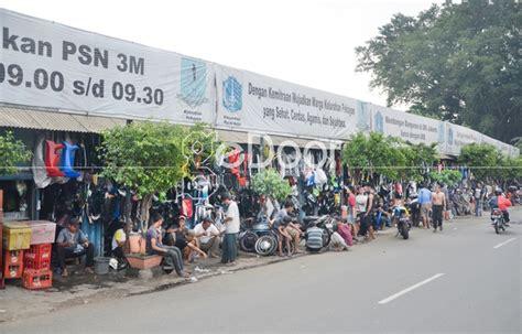 Lu Tembak Motor Murah Surabaya toko bagus murah burung labet burung labet