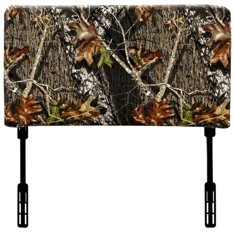 19 best images about mossy oak home decor on pinterest 9 best gift ideas for the kids dad images on pinterest